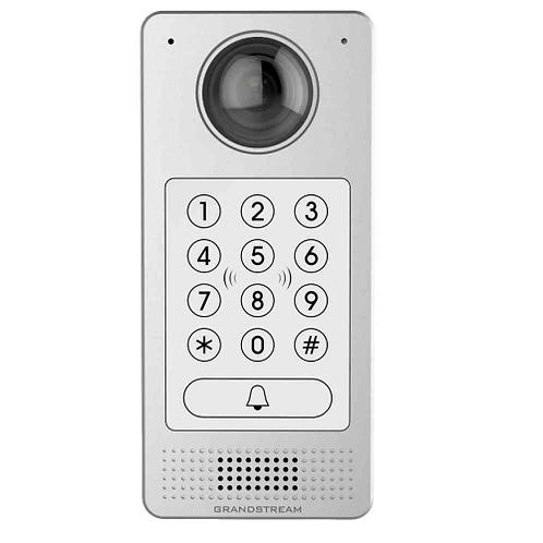 GrandStream GDS3710 HD Video Door Phone