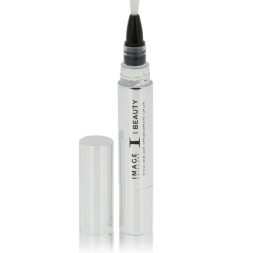 Brow + Lash Enhancement Serum