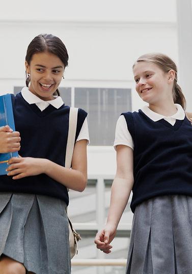 cierres, cremalleras uniformes escolares, natzipp