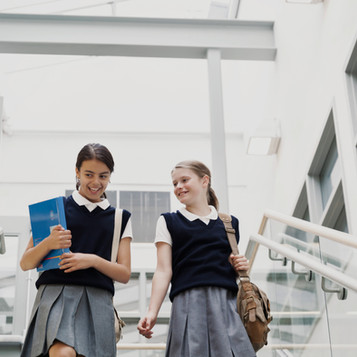 State vs Private - How to choose the right school for you?