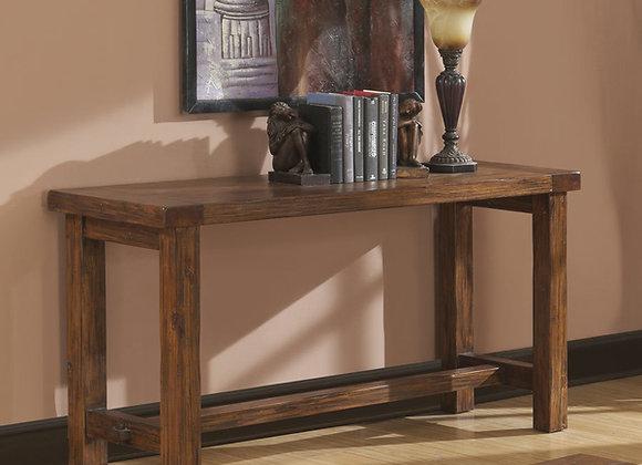 Chambers Creek Sofa Table