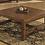 Thumbnail: Chambers Creek Square Coffee Table