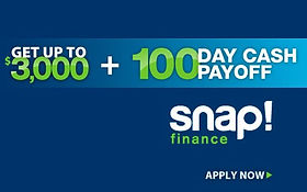 Snap-Finance-Apply-Here.jpg