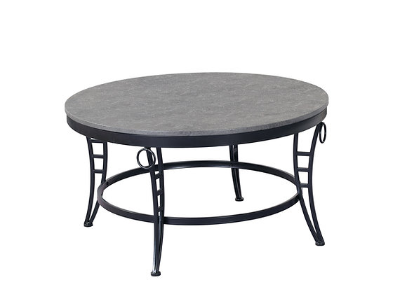 Emerson 35 Inch Coffee Table