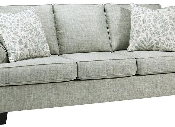 Kilarney Sofa - Mist