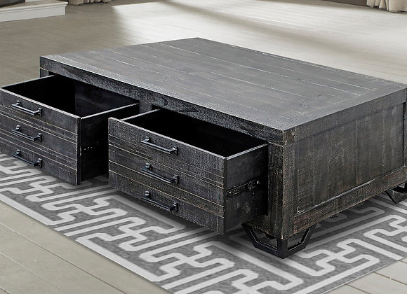 Veracruz Rectangle Coffee Table