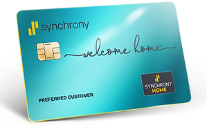 Synchrony Home.png