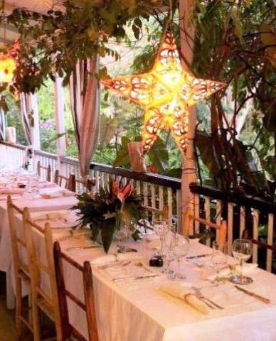 balenbouche plantation dining.jpg