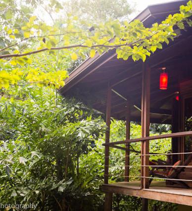 Balenbouche Waterlily cottage veranda.jp