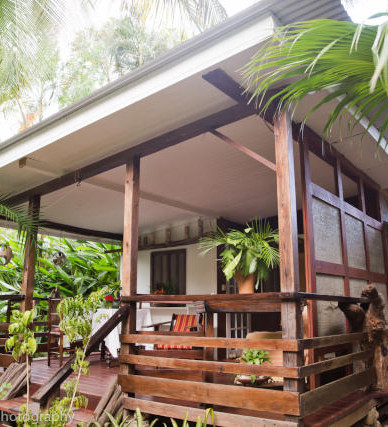 baenbouche Calabash cottage.jpg