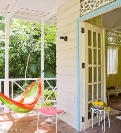 hammock frangipani cottage st lucia.jpg