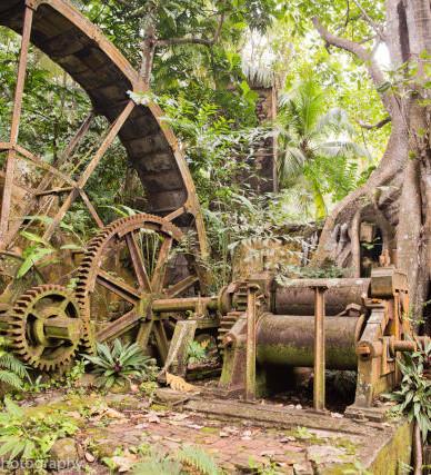balenbouche st lucia sugar mill.jpg