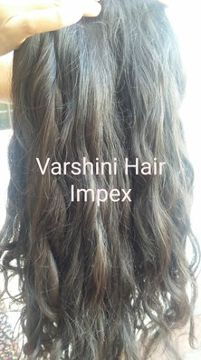 cuticle aligned hair2.jpg