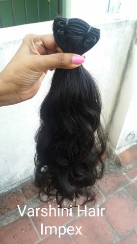 Cuticle Aligned Hair14.jpg