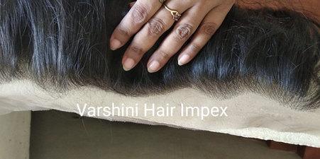 Cuticle Aligned Hair6.jpg
