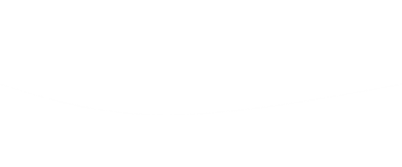 svg (1).png
