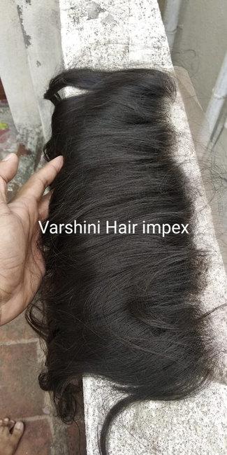 Cuticle Aligned Hair16.jpg
