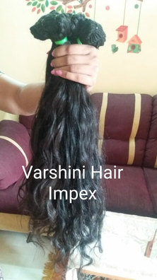 Cuticle Aligned Hair12.jpg