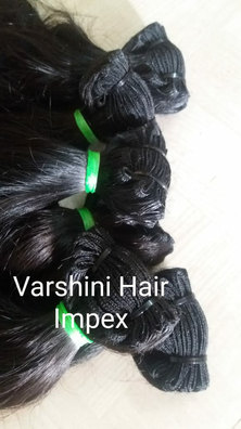 Cuticle Aligned Hair1.jpg