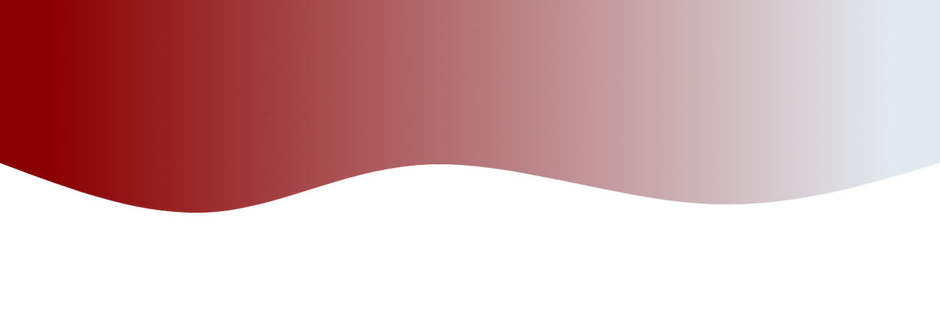 svg (3).png