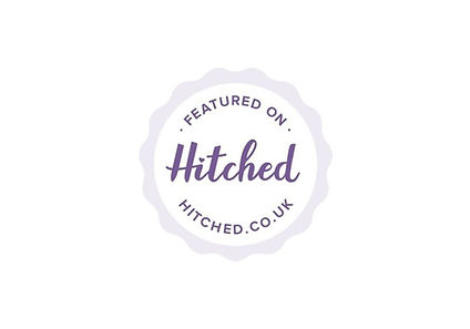 hitched-badge-featured-on-hitched-1.jpg