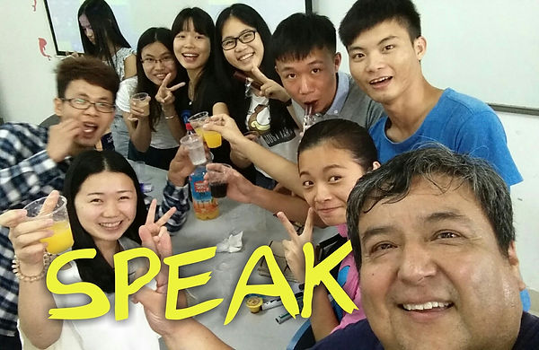 ESspeak11092019_edited.jpg