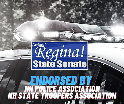Endorsed by Law Enforcement .png