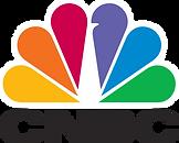 400px-CNBC_logo.svg.png