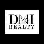 DNI Realty Logo 1.png