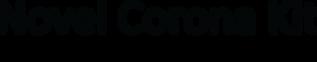 Novel_Corona_Kit_logo_c1caad35-2022-46ed