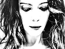 AR Juliana Castelo Branco_01.jpg