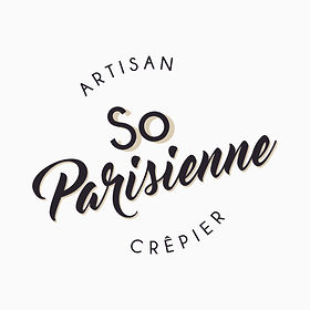 Logo So Parisienne HD.jpg