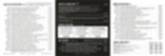 Fichiers impression L_Atelier 2019 verso