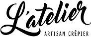 Logo L'Atelier.jpg