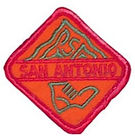 Mt San Antonio Peak Award.jpg
