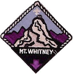 Mount Whitney Day Trek Award.jpg