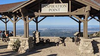 Mt Lowe 4.jpg