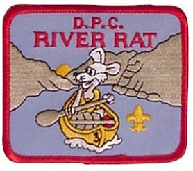 River Rat Award.jpg
