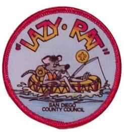 River Rat Award.jpg