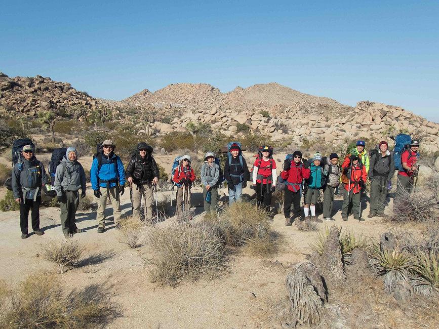Boy Scout Trail 1.jpg