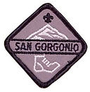 Mt. San Gorgonio Award.jpg