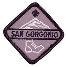 Mt. San Gorgonio Award.jpg
