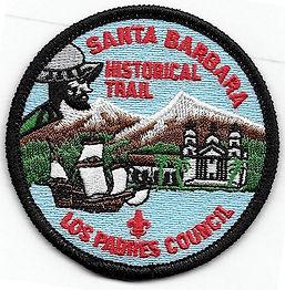 National Forest Hiking Awards.jpg