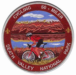 Death Valley Cycling 50-Miler Award.jpg