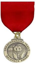 Top Ropping Award.jpg