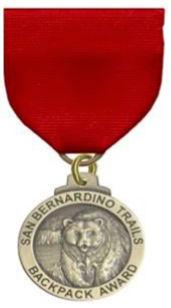 San Bernardino Trails Medal.jpg