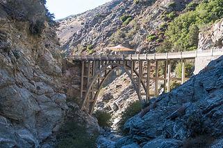 Bridge to Nowhere 4.jpg