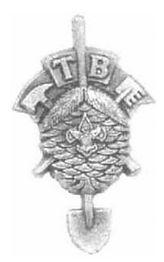 San Gabriel Trails Medal.jpg