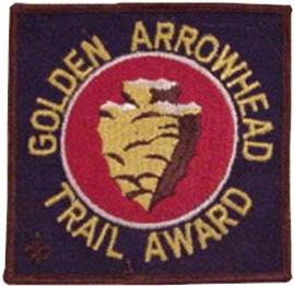 Silver Moccasins Trail Award.jpg
