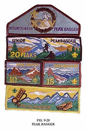 Mt San Bernardino Peak.jpg
